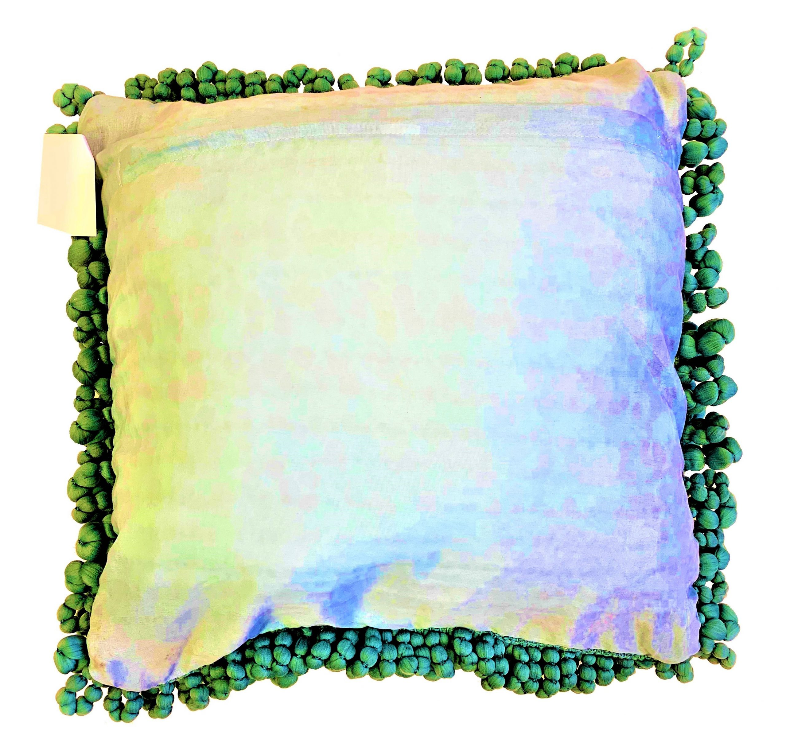 Heavy Quality Bubble Cushion Covers